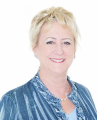 Cherilaine Goodman
