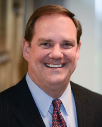 David Young, CFA