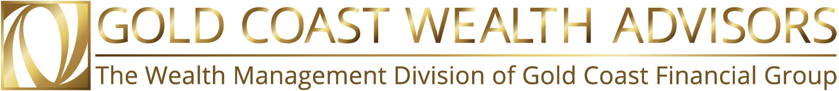 Gold Coast Wealth Advisors